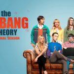 Trailer voor laatste seizoen The Big Bang Theory