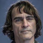 Eerste blik op Joaquin Phoenix als The Joker
