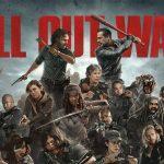 Winactie | The Walking Dead seizoen 8 DVD/blu-ray - Beëindigd