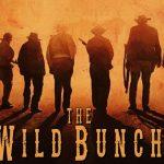 Mel Gibson schrijft en regisseert The Wild Bunch remake