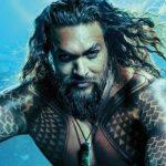 Nieuwe trailer voor DC's Aquaman