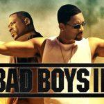 Sony Pictures geeft bijna groen licht aan Bad Boys 3