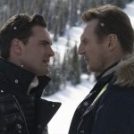 Cold Pursuit trailer met Liam Neeson