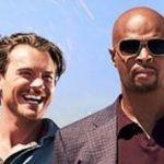 Damon Wayans Jr. verlaat Lethal Weapon serie