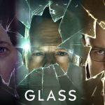Nieuwe Glass trailer met Willis, McAvoy & Jackson