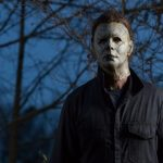 Nieuwe Halloween film verbreekt box office records