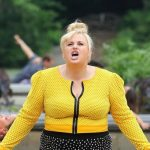 Eerste trailer voor Isn't It Romantic met Rebel Wilson