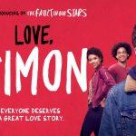 Winactie | Love, Simon DVD – Beëindigd