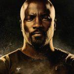 Netflix annuleert Marvel's Luke Cage