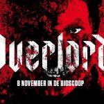 Laatste trailer voor D-Day horror-film Overlord