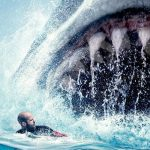 Een sequel op The Meg is in ontwikkeling