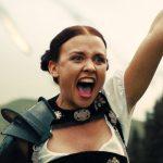 Trailer voor eerste Swissploitation film Mad Heidi