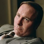 Christian Bale is Dick Cheney in nieuwe Vice trailer