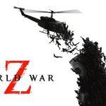Paramount schrapt World War Z sequel