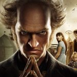 Laatste seizoen A Series of Unfortunate Events krijgt releasedatum