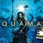 Winactie | Aquaman – Beëindigd