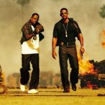Will Smith & Martin Lawrence keren terug voor Bad Boys 3