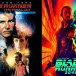 Blade Runner krijgt een geanimeerde serie Blade Runner - Black Lotus