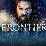 Trailer voor Frontier seizoen 3