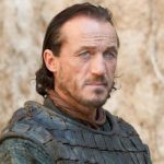 Game of Thrones acteur Jerome Flynn Heroes Dutch Comic Con