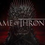 De eerste echte beelden van Game of Thrones seizoen 8