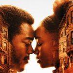 Laatste trailer & poster voor If Beale Street Could Talk