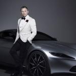 James Bond 25 regisseur onthult plannen voor Daniel Craig's laatste 007-film