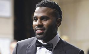 Jason Derulo in Tom Hooper's Cats