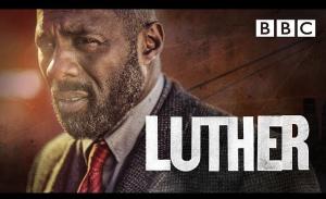Luther seizoen 5