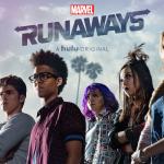 Nieuwe trailer voor Marvel's Runaways seizoen 2