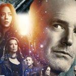 Marvel's Agents of S.H.I.E.L.D. krijgt zevende seizoen!