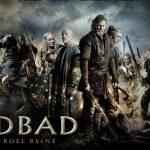 Eerste trailer Roel Reiné's epische film Redbad