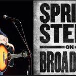 Trailer voor Netflix's Springsteen on Broadway