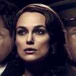Nieuwe trailer WWII-drama The Aftermath met Keira Knightley