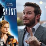 Chris Pratt in gesprek voor The Saint reboot