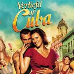 Nieuwe trailer voor Verliefd op Cuba