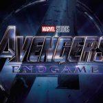 Eerste trailer voor Avengers 4, oftewel Avengers: Endgame !