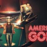Nieuwe trailer voor American Gods seizoen 2