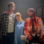 Belgische zombiefilm Yummy in productie