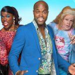 Bon Bini Holland 2 vanaf 2 september te zien op Videoland