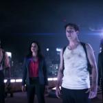 Nieuwe trailer voor Brooklyn Nine-Nine