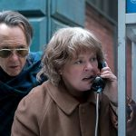 Eerste trailer voor Can You Ever Forgive Me?