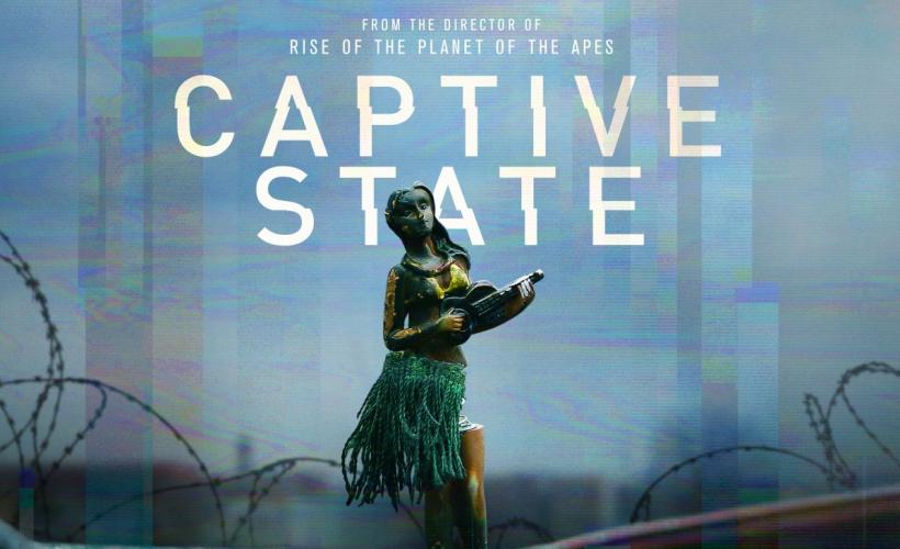 Captive State