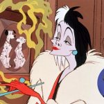 Disney wil Craig Gillespie als regisseur voor Cruella de Vil film