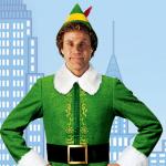 Will Ferrell dacht dat Elf zijn filmcarrière zou vernietigen
