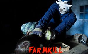 Farmkill