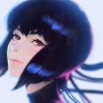 Netflix werkt aan nieuwe Ghost in the Shell anime
