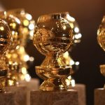 76ste Golden Globe Awards genomineerden bekend