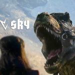 Nieuwe trailer voor Iron Sky 2