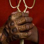 Eerste trailer voor Jordan Peele's Us